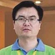 Marky Ma