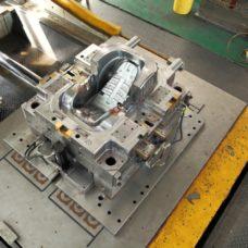 tooling-car seat mold 11-min