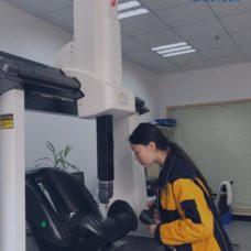3d cmm measurement product